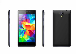 mobile phone IPS display cheap price USD20 - 50 celular android Phones download google play store