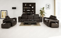 import furniture from china V1016D