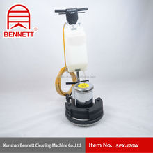 SPX-170W Heavy Duty Floor Polishing Machine Price Factory Price