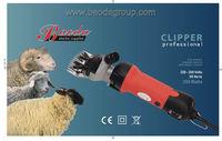 Electric sheep shears/goat clipper 380W