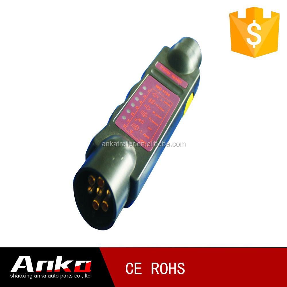 trailer brake wiring diagram way images pin trailer wiring tester 6 pin trailer wiring 7 pin round wiring