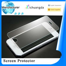 manufacturer newest silicone screen cover for iphone 5/5s samsung galaxy s4/s5 mobile phone accessory ( OEM / ODM )