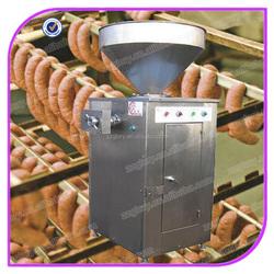 008618530932097 Hot dog Maker/Stuffer/Sausage Making Machine