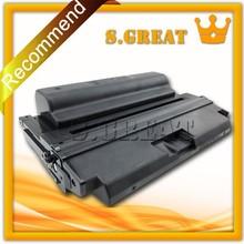Compatible SAMSUNG 3470 toner cartridge for SAMSUNG ML-3470 printer and for compatible SAMSUNG ML-3471DN laser printer