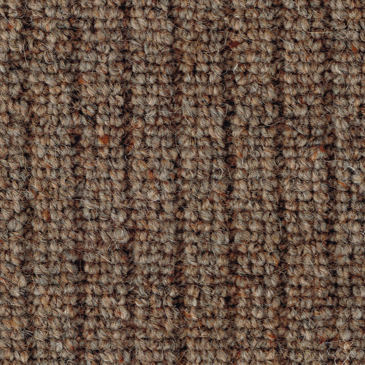 80 wool 20 nylon latex carpet backing wall to wall carpet for Wool carpet wall to wall