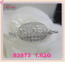 plastic clasps for necklaces ball chain necklace with clasp