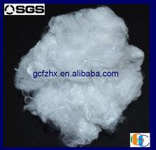 low melting polyester fiber/ LMF polyester fiber/polyester fiber