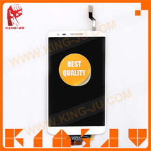 Advance LCD screen for LG G2,Hot selling LCD assembly for LG G2,For LG G2 LCD screen