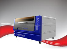 max stamp we need distributor agent 50/60hz curtain fan laser cut leather fabric CO2 Laser Cutting Machine