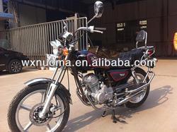 150CC chopper motorcycle