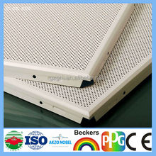 aluminum square ceiling ,aluminum false ceiling tiles ,aluminum suspended ceiling grid