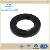 Heat!Metric Rotary shaft TC oil seal