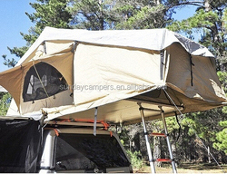 fiberglass high quality family tent Camping