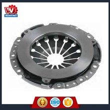 updated tvs motorcycle clutch plate