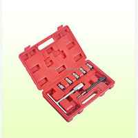 Buy 7 Diesel Injector Puller Tools From China Professional Hand Tool Manufacturer