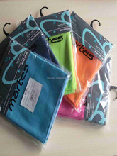 so soft 80% polyester 20% polyamide micofiber towel suede towel for sport ,beach,swimming,bath,travelling and promotion