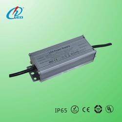 Factory Price OEM/ODM waterproof led driver for Flood lights