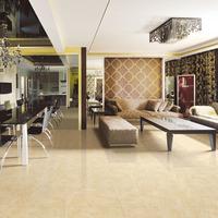 foshan manufacturer 600x600 polished porcelain tiles anti slip floor