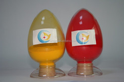 Pigment Red 23 Organic Pigment Powder Pigments for COlor Concrete Tile