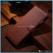 leather cover for iphone 6 case for other mobile phone