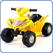 New Design Kids Mini Cheap Electric Quad Dirt Bikes
