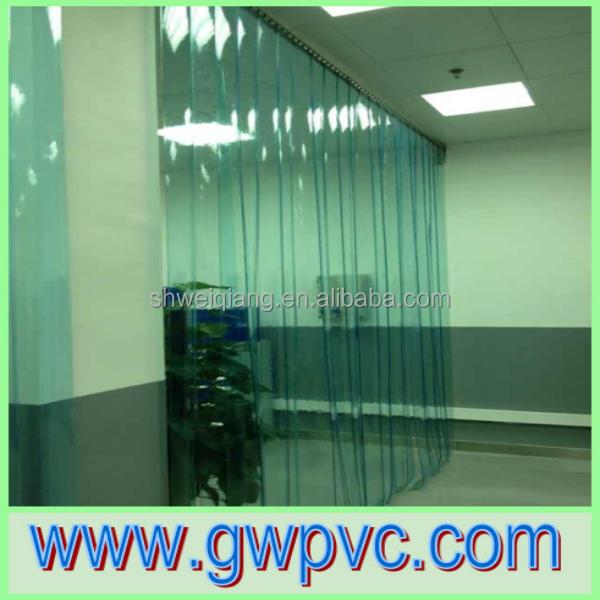 Anti Static Curtains : Anti static curtain buy colour pvc strip freezer