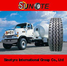 tire factory wholesale best chinese brand truck tire 10.00x20 truck tire with DOT, ECE, GCC, ISO, CCC, SONCAP