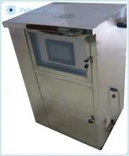 greenhouse cold fogging machine