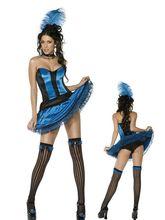 nueva mujer bonita disfraces de halloween