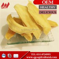organic dried mango in china, dehydrated mango 7D sale
