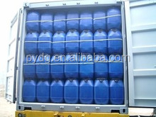 factory price\/ tcca\/ fish pond biocide FOR SALE