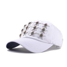 2015 hot sale women cowboy snapback denim cap/hat ,new brand women baseball hat/cap