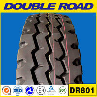 Alibaba China Wholesale 315 80 r 22.5 Truck Tyre , Dump Truck Tires 315/80R22.5