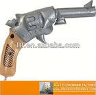 inflável arma