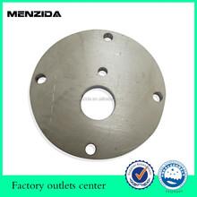 OEM laser cutting service/ss steel cnc laser cutting/cnc laser cuting