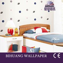 flower wallpaper wallpaper korean design european style wallpaper