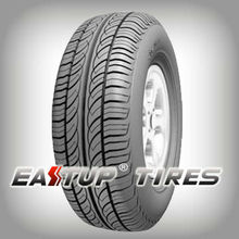 Mini Car Tires 145/70R12 for Sale BCT S600