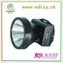 led headlight 4000MAH