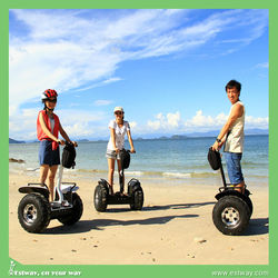 High Quality self balancing electric motorcycle for sale