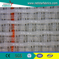 polyester forming wire/forming fabric for paper mill/polyester screen printing mesh fabric