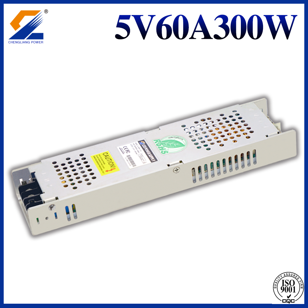 5V60A300W.png
