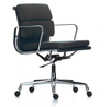/p-detail/eames-respaldo-alto-silla-de-oficina-ejecutivo-coj%C3%ADn-suave-ea219-300003345488.html