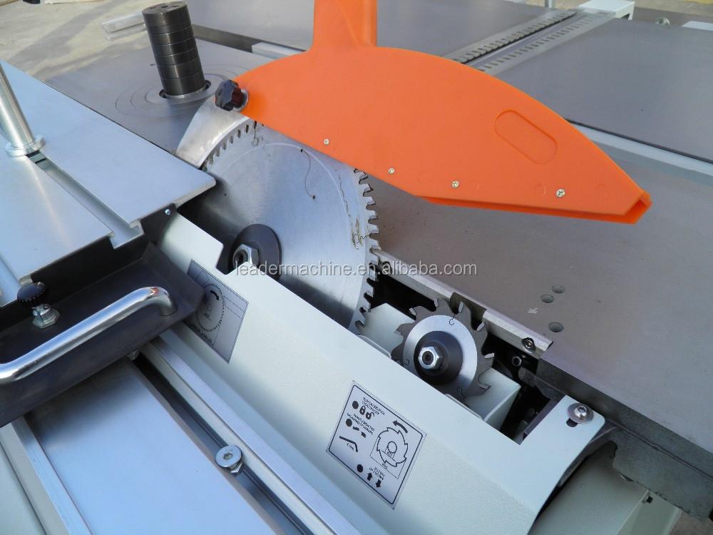 combiner machine