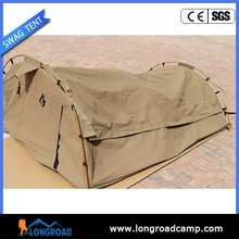 Aluminumpole camping swagvultralight backpacking gear