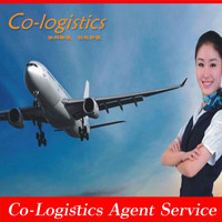 Cheapest Air cargo rates shipping from China to USA ---Mia(Skype:mia_.3069)