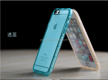 soft cell phone case for iphone 6 AP6004