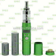 Electronic Cigarette h-o-n-d-a bros