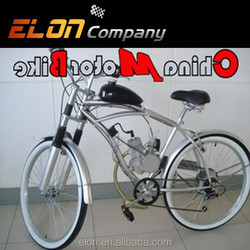 2015 cheap 80cc Electric Motorcycle(E-GS102,sliver)