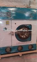 8kg cleaning equipment in hotel industry