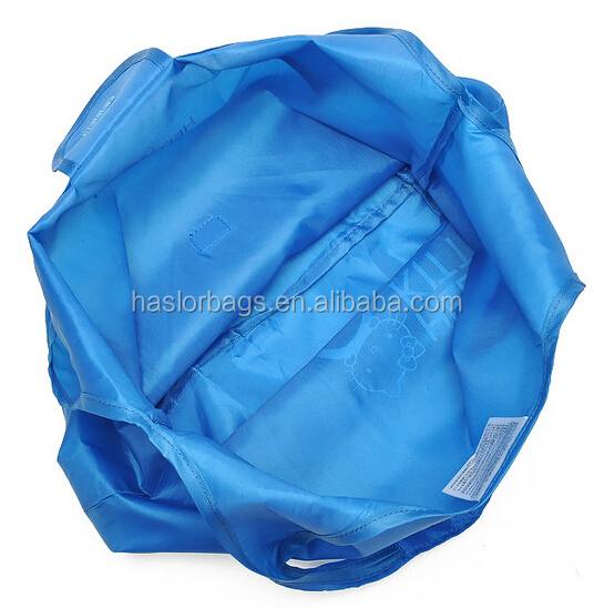 Promotion pas cher sac fourre - tout / sac fabricant de la chine
